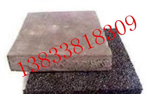 专业生产聚乙烯泡沫板产品