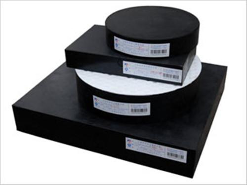 高品质板式橡胶支座厂家供应