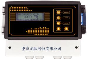 USL超声波泥水界面仪