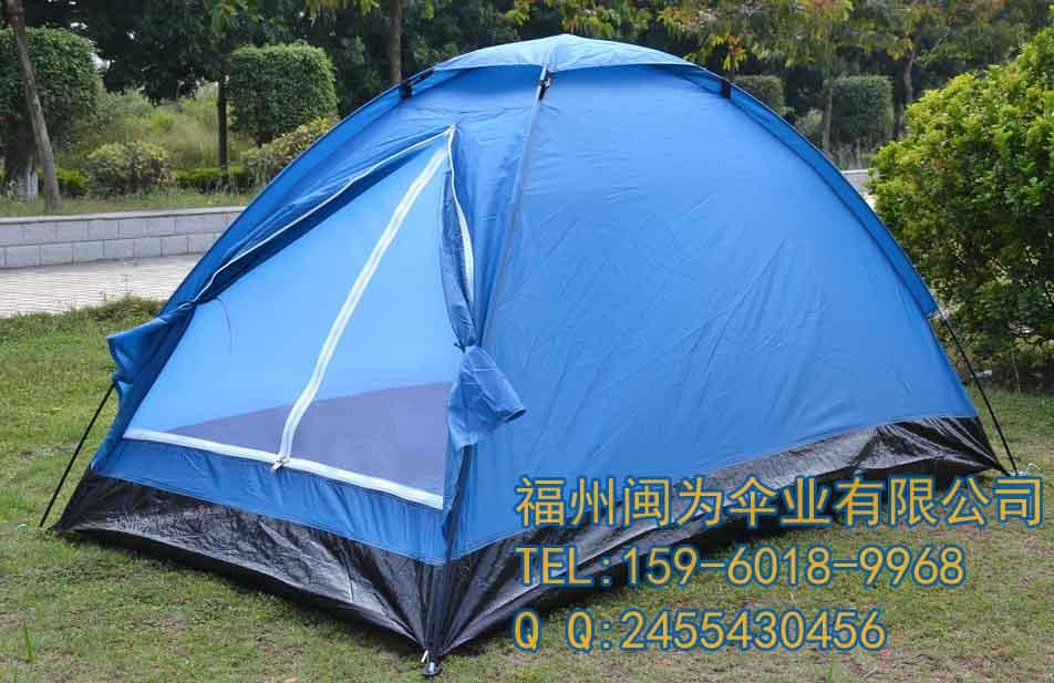 福州帐篷制作