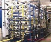 工厂拆迁报废物资收购北京回收电子厂设备