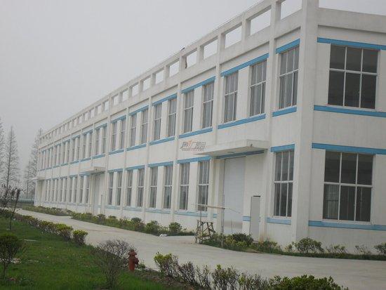 处理化工厂北京收购化工厂设备回收