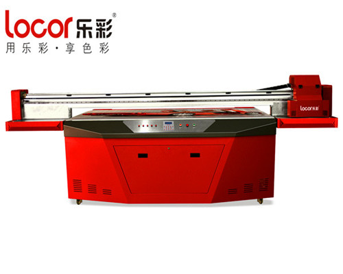二手翻新UV打印机的鉴别方法