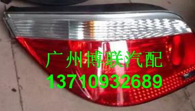 供应奔驰SLK350保险杠汽车配件