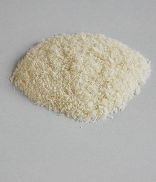 99%含量硬脂酸哪里长期低价供应