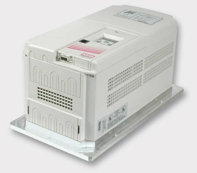 无锡德国科比KEB变频器伺服驱动器销售服务