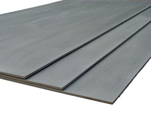 四川纤维水泥压力板