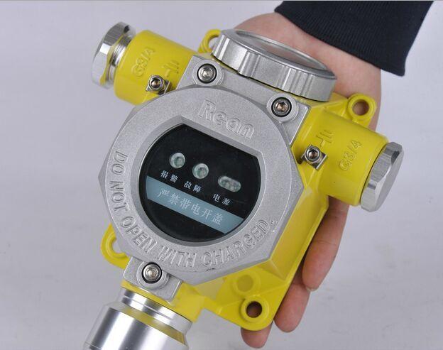RBK-6000-ZL9柴油报警器,气体报警控制器