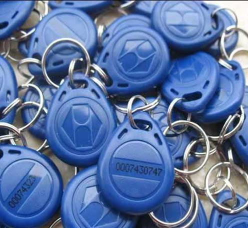 id钥匙卡价格,钥匙扣id卡厂家,批发钥匙扣ID卡