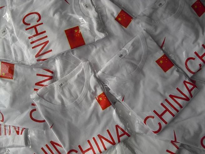 北京文化衫定做T恤衫POLO文化衫卫衣广告帽棒球帽