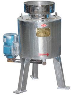 重庆QLLX-500型离心滤油机的工作原理  HD新型滤油机