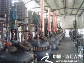 拆除专业化工厂设备回收收购北京厂子设备拆除
