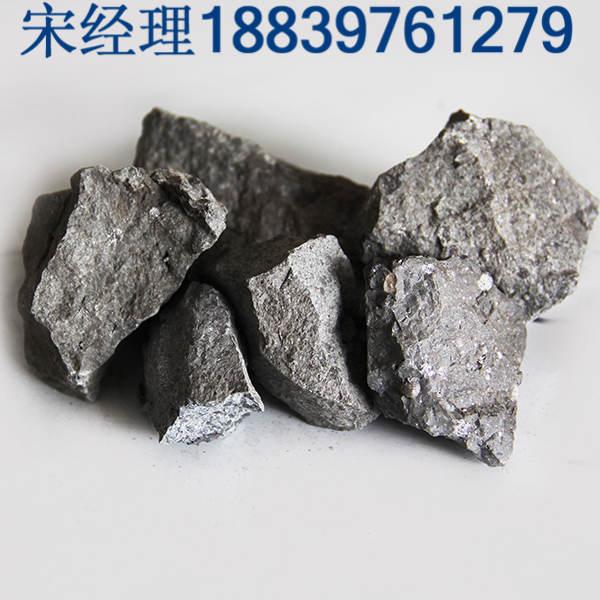 优质硅钡钙脱氧剂