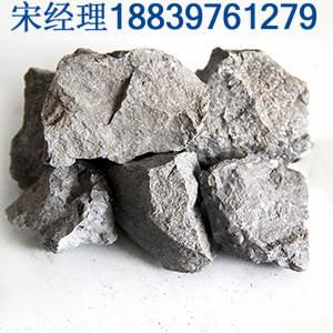 河南硅钡钙批发