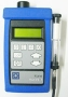 AUT05-1汽车尾气分析仪