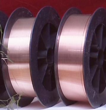 S216铝镍青铜焊丝