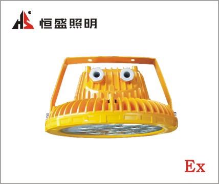 LED防爆泛光灯恒盛优质生产