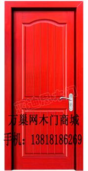 包头室内门招商加盟/呼和浩特实木复合门价格/郑州实木门厂家