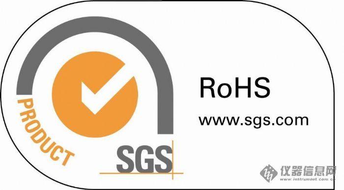 螺丝做SGS检测多少钱,螺丝刀ROHS测试费用