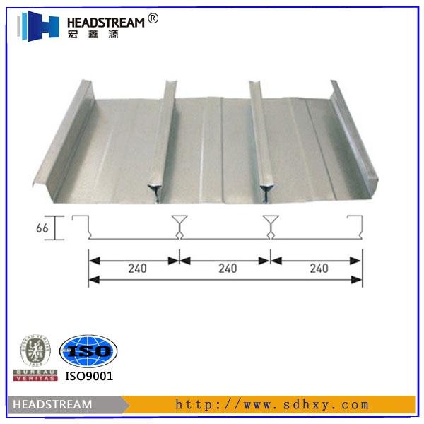 钢结构楼层板 钢结构楼层板价格