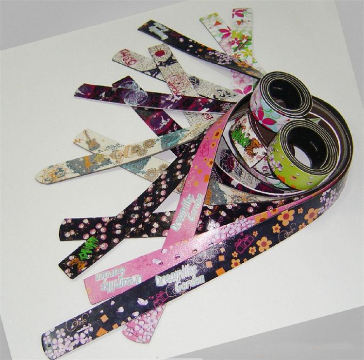 爱普生皮革印花机 箱包平板数码打印机/EVA材料加