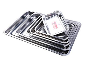 不锈钢方盘_不锈钢方盘厂家_不锈钢方盘价格-天泽五金