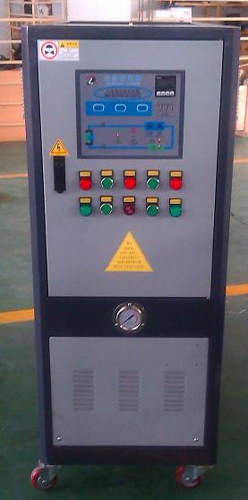 油式模温机,导热油加热器,模具恒温机