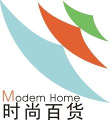 2015武汉百货展 武汉百货会
