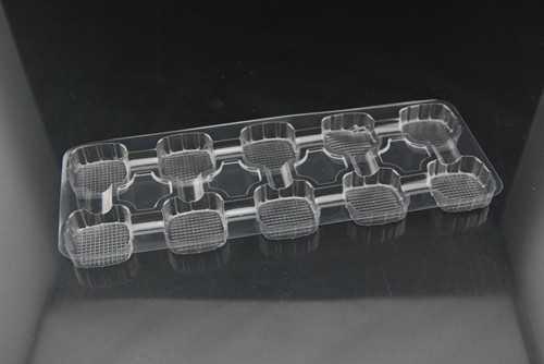 塑料盒包装-吸塑包装袋定做-吸塑包装袋批发-友谦吸塑包装厂