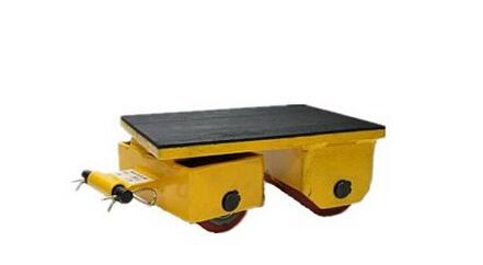 搬运坦克车/转向小坦克/转向搬运车/搬运工具带转