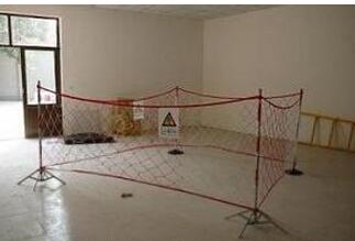 电力专用安全围网/临时围网