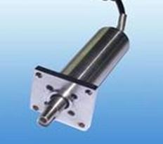 厂家直销贴标机张力传感器