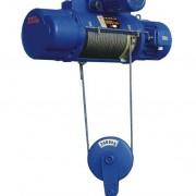 Cd1md1钢丝绳电动葫芦适用于各种起重机龙门架的电动葫芦