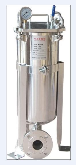 电解抛光过滤器(东莞过滤器)-压力表过滤器
