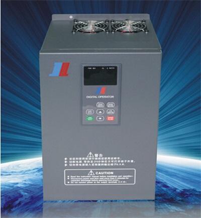 溧阳市巨联变频器销售中心  JL-V81PV风机水泵型变频器