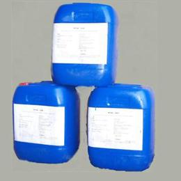 膜阻垢剂MTSA3080