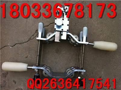 TYX-300,RIPLEYWS-2电缆剥皮器