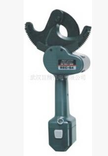 REC-585YC充电式软质切刀 线缆充电式软质切刀
