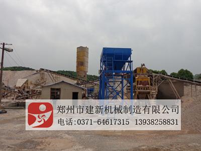郑州建新水稳拌合站机器,焦作稳定土拌和机型号,开封灰土搅拌机