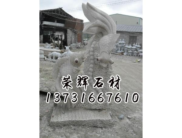 保定城市园林雕塑类型,荣辉石材雕刻厂