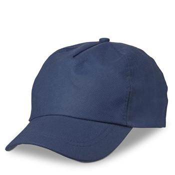 专业工厂供应高品质立体刺绣帽子 3D绣花棒球帽 广告促销帽子