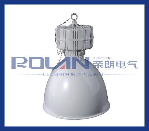 GC001防水防尘防震高顶灯