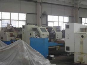 专业报价库房物资设备收购北京库房物资处理回收