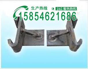 萍乡市防爬器、焊接式防爬器
