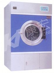 厂家直销毛巾专用消毒烘干机工业烘干机