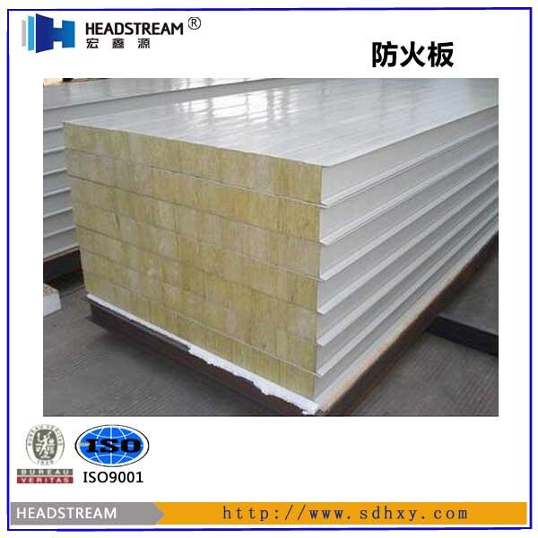 聚氨酯复合板价格 聚氨酯复合板多少钱一平 山东聚氨酯复合板厂家