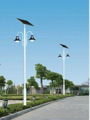太阳能庭院灯、太阳能路灯、LED路灯攀枝花森威格太阳能
