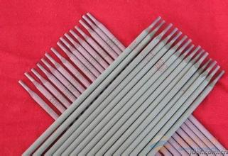 供应Z308铸铁焊条报价|供应Z308铸铁焊条厂家