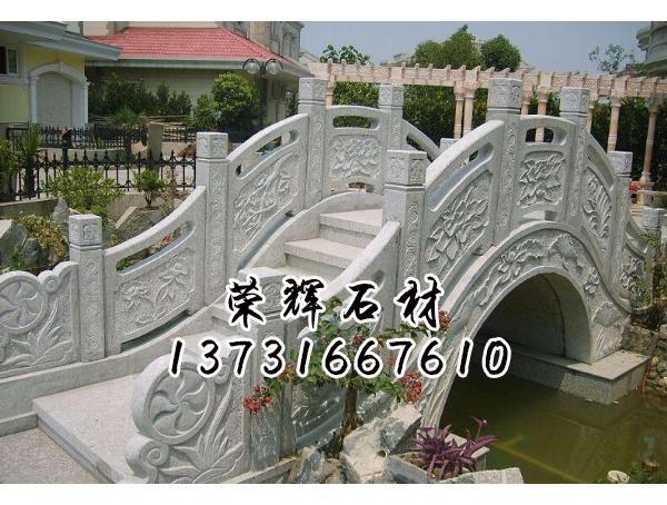 保定石拱桥价值,荣辉石材雕刻厂
