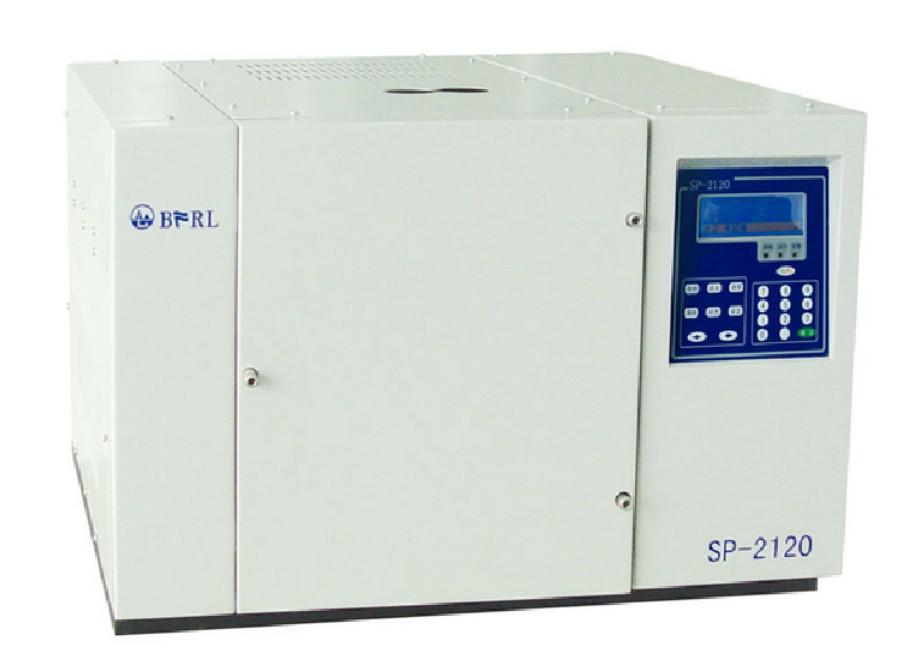 气相色谱仪SPA2120